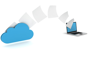 Technical Image
